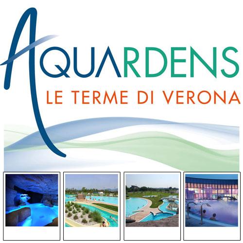 Aquardens - Le terme di Verona